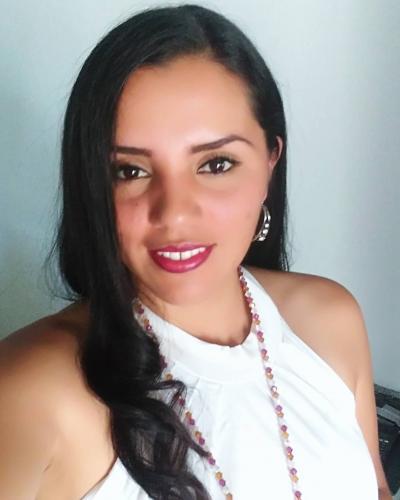 Psicólogo Helen Gizzelle Garcia Herrera