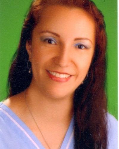 Psicólogo Andrea Eleonora Guendica Moreno