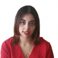 Psicólogo Sandra Camila Barraza Ardiles