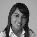 Psicólogo Diana Margarita Hernandez Sanchez